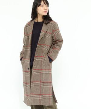 芸能人がトレース~科捜研の男~で着用した衣装アウター
