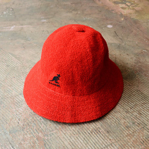 芸能人が家売るオンナの逆襲で着用した衣装帽子