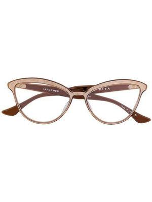 芸能人がスキャンダル専門弁護士 QUEENで着用した衣装メガネ
