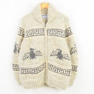 芸能人がメゾン・ド・ポリスで着用した衣装セーター
