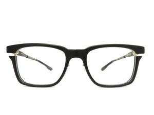芸能人がグッドワイフで着用した衣装メガネ