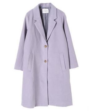 芸能人がヒルナンデス!で着用した衣装コート