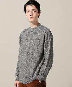 芸能人がトレース~科捜研の男~で着用した衣装ニット