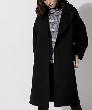 芸能人がトレース~科捜研の男~で着用した衣装コート