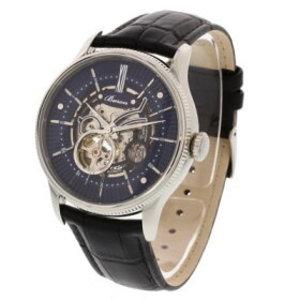 芸能人がタスクとリンコで着用した衣装腕時計