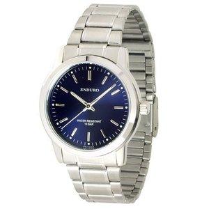 芸能人が人生が楽しくなる幸せの法則で着用した衣装腕時計