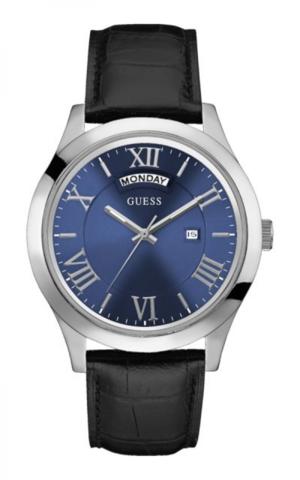 芸能人が新しい王様で着用した衣装腕時計