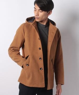 芸能人がイノセンス 冤罪弁護士で着用した衣装コート