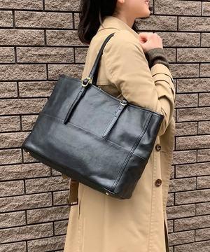 芸能人がイノセンス 冤罪弁護士で着用した衣装バッグ