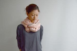 芸能人がCompet milimili lite WEBカタログで着用した衣装服飾小物