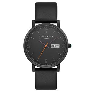 芸能人が節約ロックで着用した衣装時計