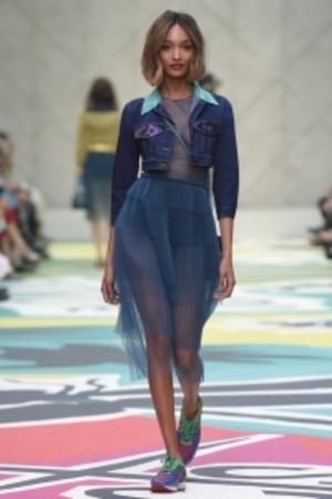 芸能人がおしゃれイズムで着用した衣装スカート