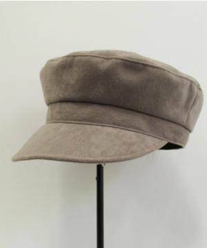 芸能人がスキャンダル専門弁護士 QUEENで着用した衣装帽子