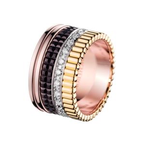 芸能人がスキャンダル専門弁護士 QUEENで着用した衣装指輪