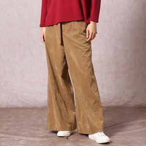 芸能人がメゾン・ド・ポリスで着用した衣装パンツ