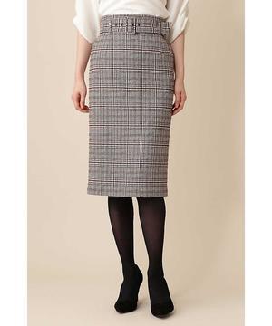 芸能人がグッドワイフで着用した衣装スカート