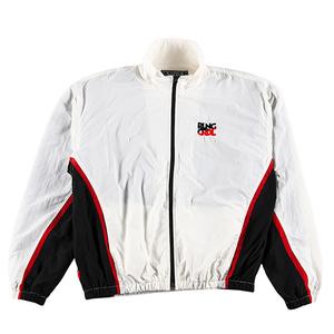 芸能人が3年A組 -今から皆さんは、人質です-で着用した衣装ジャケット