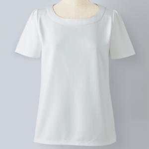 芸能人が二階堂家物語で着用した衣装Tシャツ/カットソー