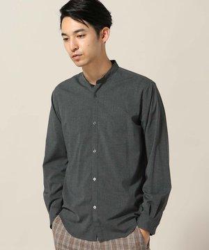 芸能人がトレース~科捜研の男~で着用した衣装シャツ