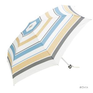 芸能人がよつば銀行 原島浩美がモノ申す!~この女に賭けろ~で着用した衣装傘