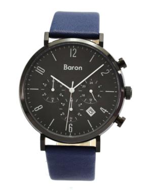 芸能人が二階堂家物語で着用した衣装腕時計