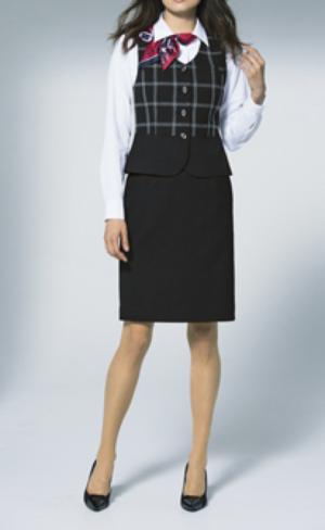 芸能人が二階堂家物語で着用した衣装スーツ