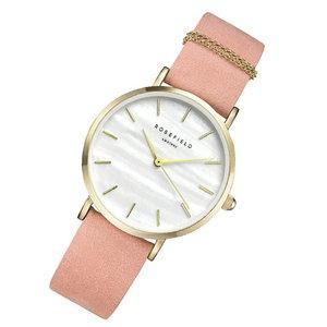 芸能人が初めて恋をした日に読む話で着用した衣装時計