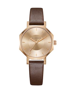 芸能人がイノセンス 冤罪弁護士で着用した衣装腕時計