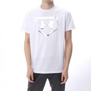 芸能人がメゾン・ド・ポリスで着用した衣装Tシャツ