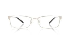 芸能人がパーフェクトクライムで着用した衣装メガネ