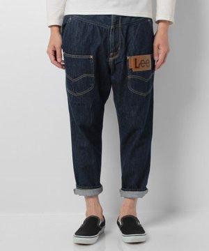 芸能人がオードリーのオールナイトニッポンで着用した衣装ニット/パンツ