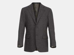 芸能人がパーフェクトクライムで着用した衣装ジャケット