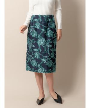 芸能人が3年A組 -今から皆さんは、人質です-で着用した衣装スカート