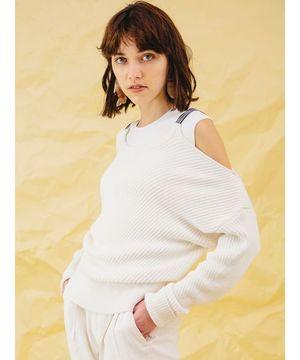芸能人がヒルナンデス!で着用した衣装アイテム未選択