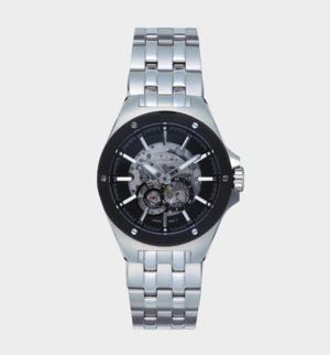 芸能人がヤングシナリオ大賞 「ココア」で着用した衣装時計