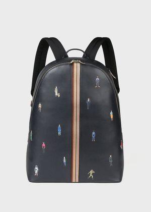 芸能人がTwitterで着用した衣装バッグ