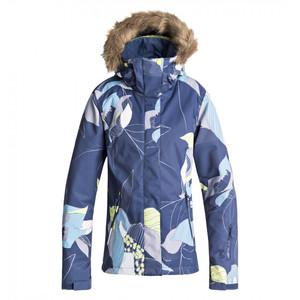 芸能人が僕の初恋をキミに捧ぐで着用した衣装スキーウェア