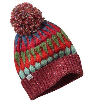 芸能人が僕の初恋をキミに捧ぐで着用した衣装帽子