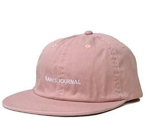 芸能人がメゾン・ド・ポリスで着用した衣装帽子