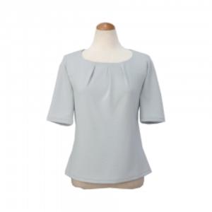 芸能人がさすらい温泉 遠藤憲一で着用した衣装Tシャツ/カットソー