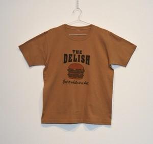 芸能人が広告会社、男子寮のおかずくんで着用した衣装Tシャツ/カットソー