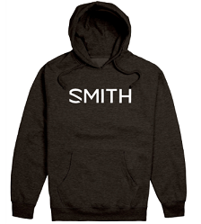 SMITHのESSENTIAL HOODIE