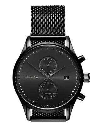 芸能人が初めて恋をした日に読む話で着用した衣装腕時計