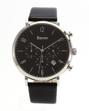 芸能人がくもり ときどき 晴れで着用した衣装腕時計