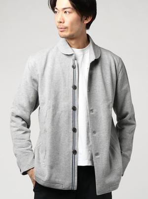 芸能人が家売るオンナの逆襲で着用した衣装ジャケット