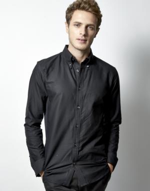芸能人がMovie Walkerで着用した衣装シャツ/ブラウス