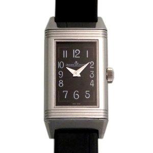 芸能人がグッドワイフで着用した衣装時計