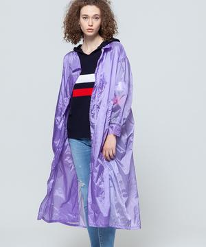 芸能人がヒルナンデス!で着用した衣装ジャケット