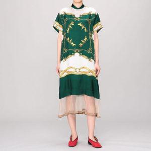 TOGA PULLAのInner dress