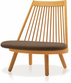 芸能人がZIP!で着用した衣装椅子